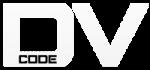 DVCode